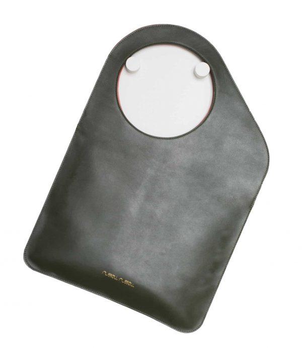 Olive-Large-1