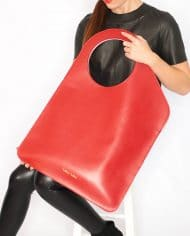 Red-Large-4