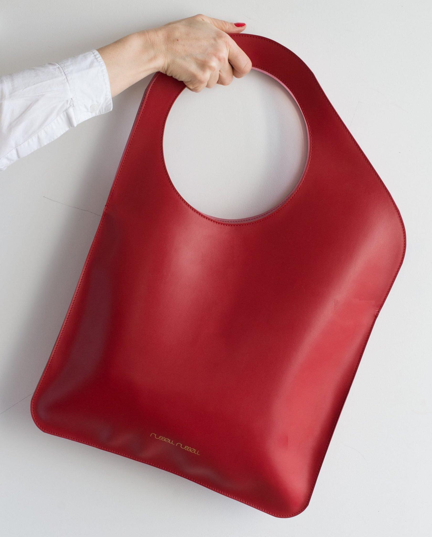 Red-Regular-4