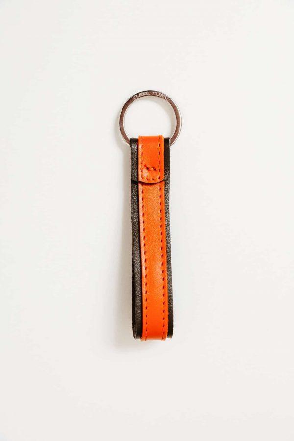 leather keychain 6